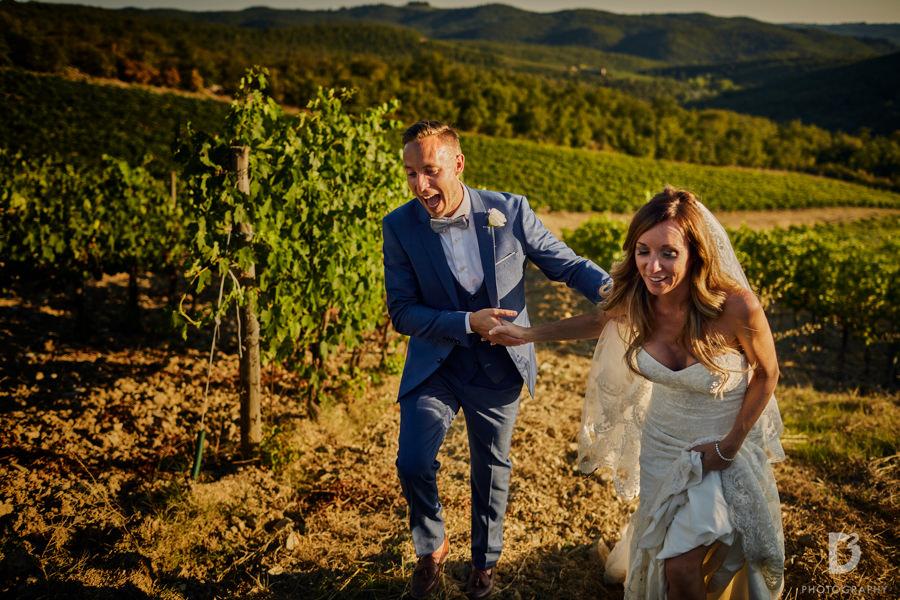 luxury wedding location Tuscany destination wedding in Italy-41