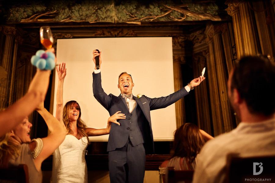 luxury wedding location Tuscany destination wedding in Italy-42