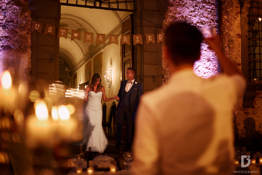 luxury wedding location Tuscany destination wedding in Italy-45