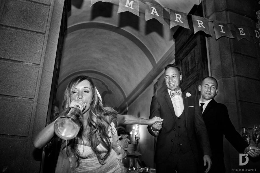 luxury wedding location Tuscany destination wedding in Italy-48