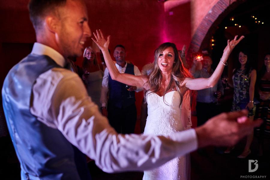 luxury wedding location Tuscany destination wedding in Italy-50