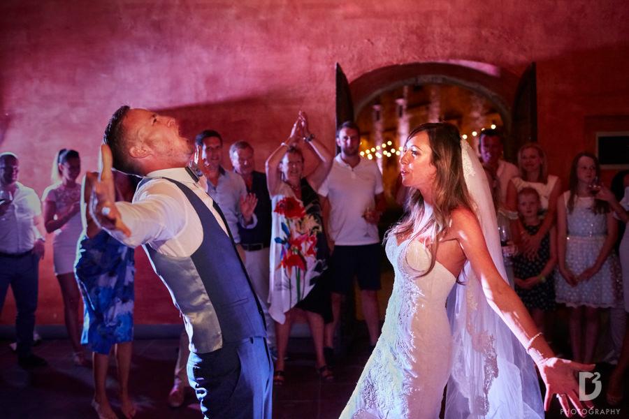 luxury wedding location Tuscany destination wedding in Italy-53