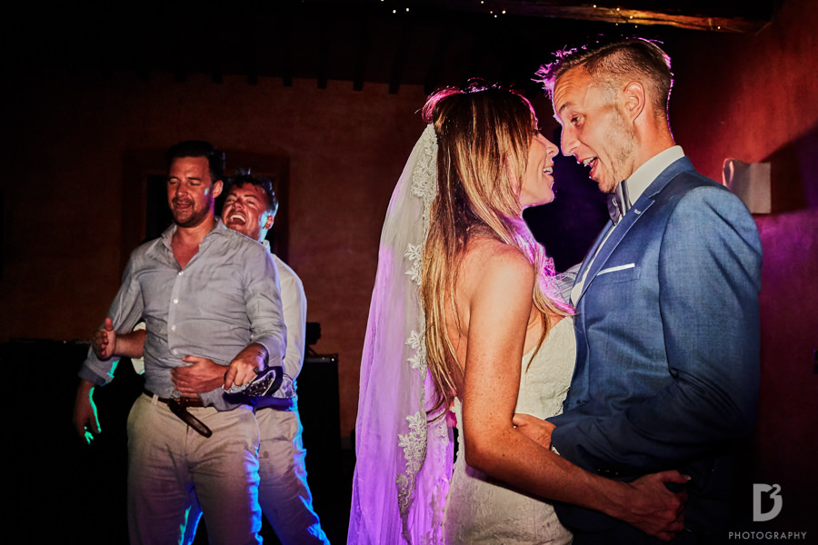 luxury wedding location Tuscany destination wedding in Italy-55