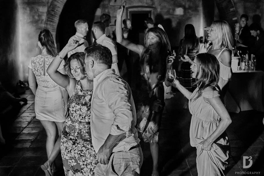 luxury wedding location Tuscany destination wedding in Italy-56