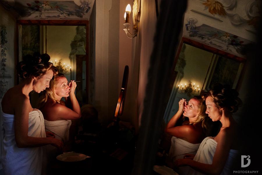 luxury wedding location Tuscany destination wedding in Italy-6