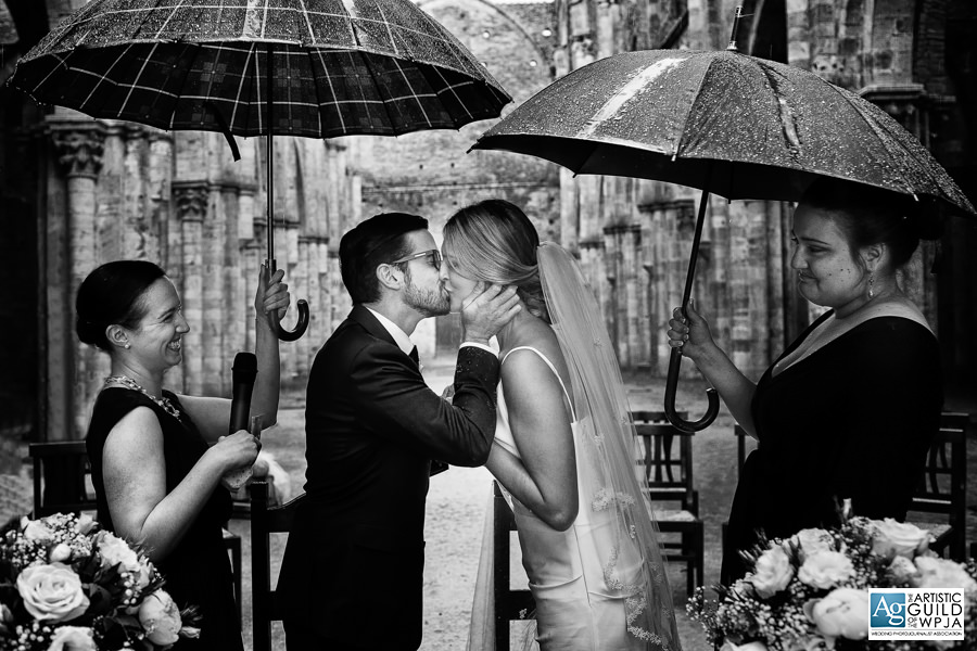 AGWPJA TOP 10 wedding photographer italy-11