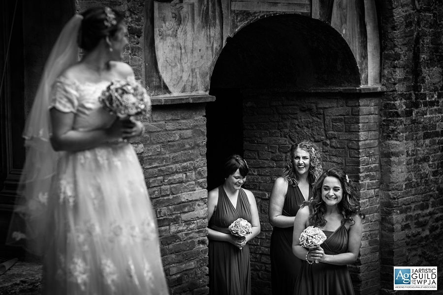 AGWPJA TOP 10 wedding photographer italy-5