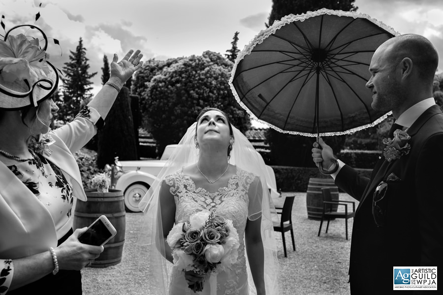 AgWPJA TOP 10 wedding photographer italy-9