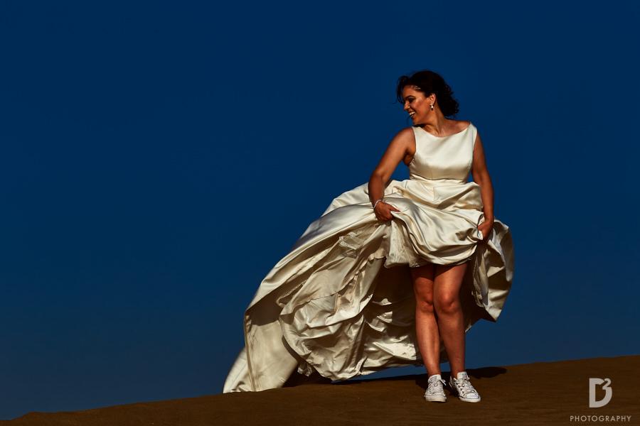 Trash the Dress Gran Canaria Island-13
