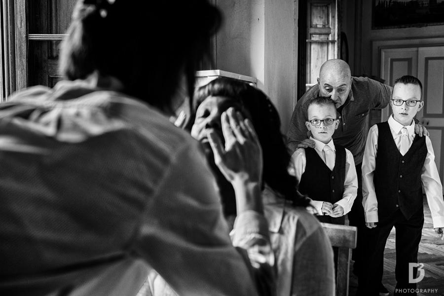 Wedding farmhouse Villa Catignano Siena Tuscany-10