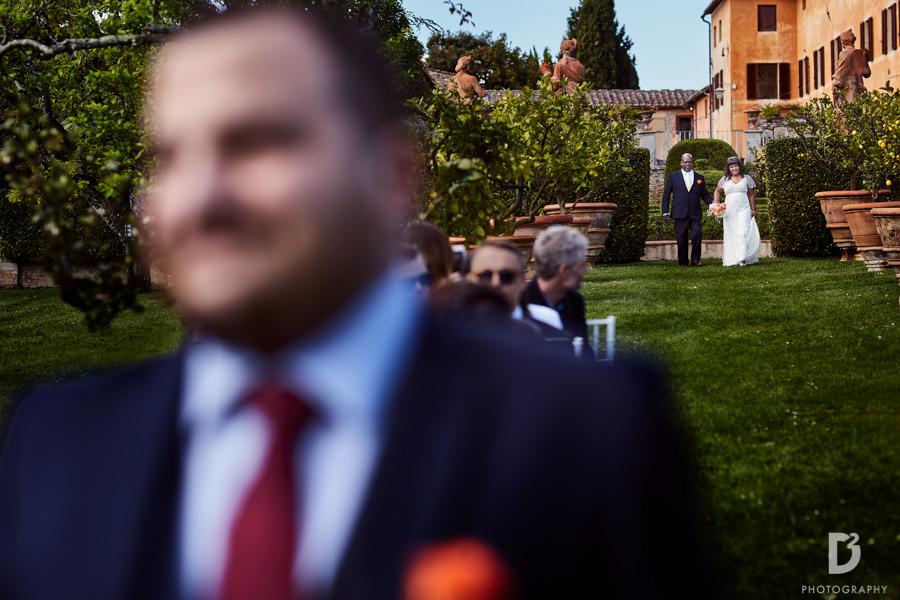 Wedding farmhouse Villa Catignano Siena Tuscany-25