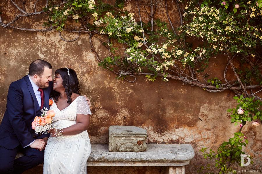 Wedding farmhouse Villa Catignano Siena Tuscany-35