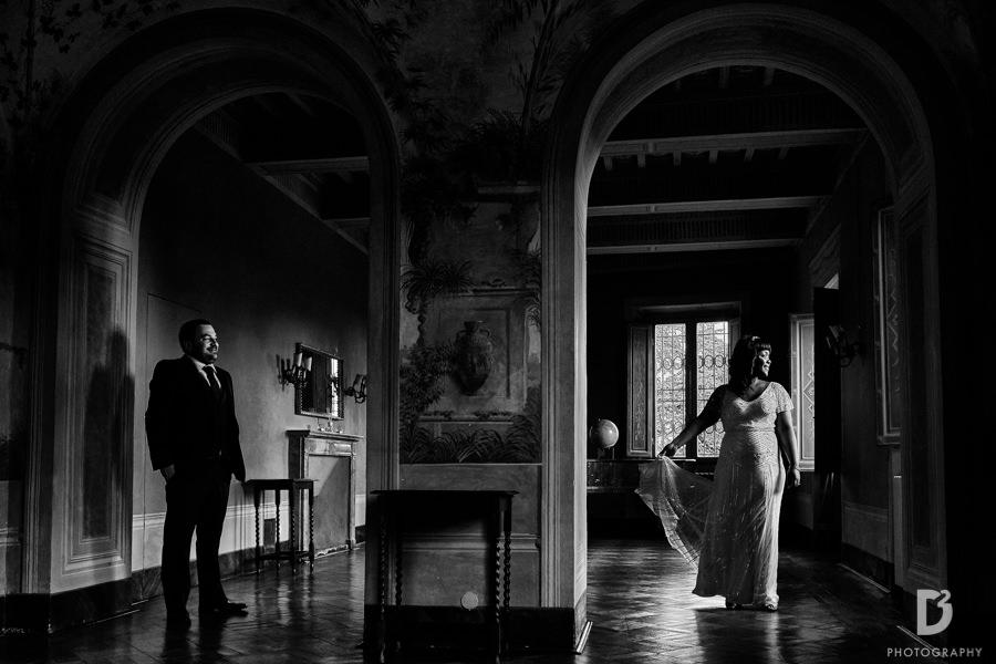 Wedding farmhouse Villa Catignano Siena Tuscany-41