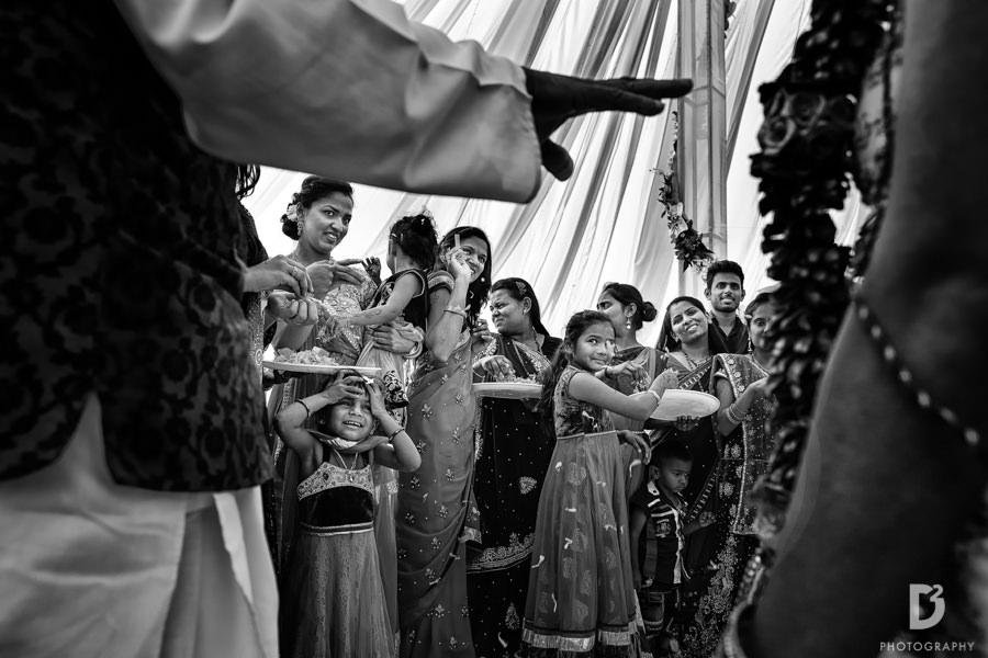 Indian Destination Wedding -24