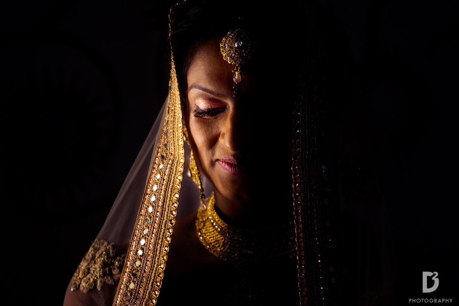 Indian Destination Wedding -7