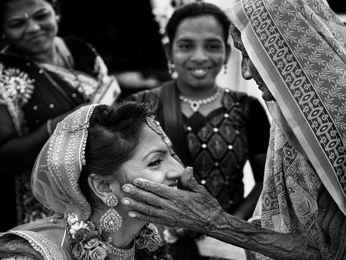 Destination Hindu Wedding in India