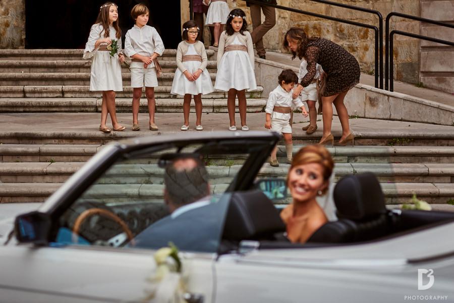 Wedding Destination Hotel Chiqui Santander Spain-10