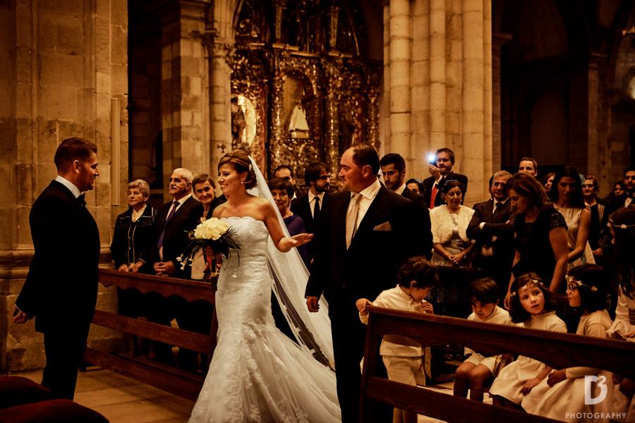 Wedding Destination Hotel Chiqui Santander Spain-12