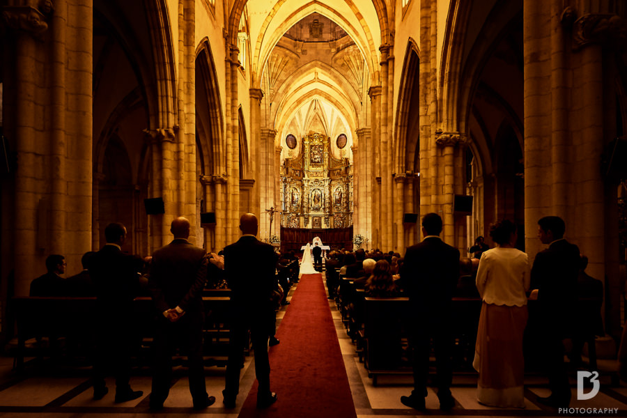 Wedding Destination Hotel Chiqui Santander Spain-15