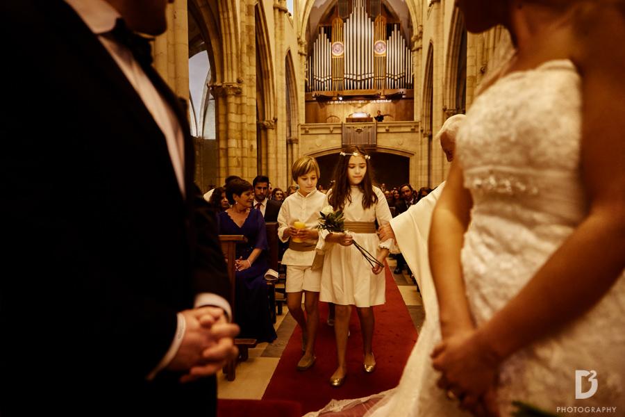 Wedding Destination Hotel Chiqui Santander Spain-17