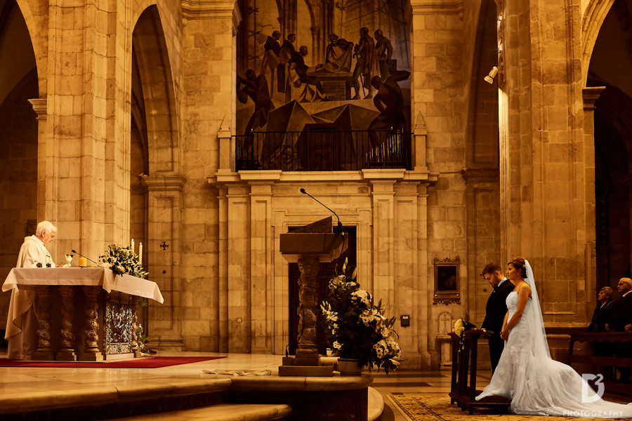 Wedding Destination Hotel Chiqui Santander Spain-18