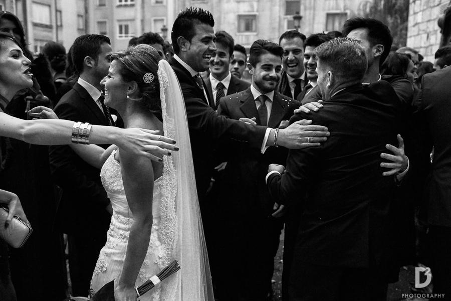 Wedding Destination Hotel Chiqui Santander Spain-22