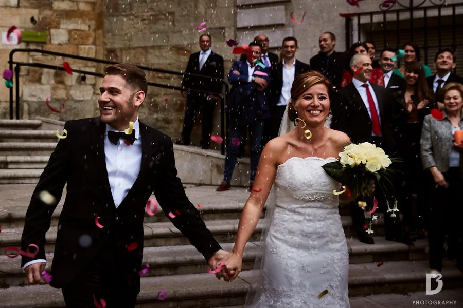 Wedding Destination Hotel Chiqui Santander Spain-23