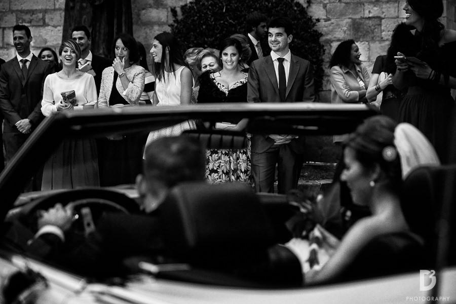 Wedding Destination Hotel Chiqui Santander Spain-24
