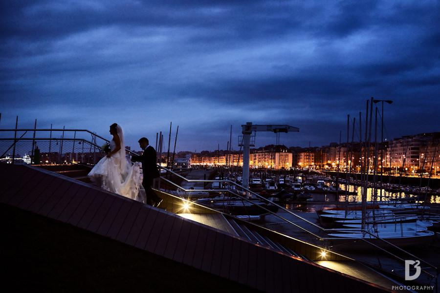 Wedding Destination Hotel Chiqui Santander Spain-25