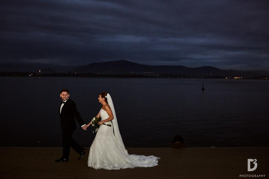 Wedding Destination Hotel Chiqui Santander Spain-26