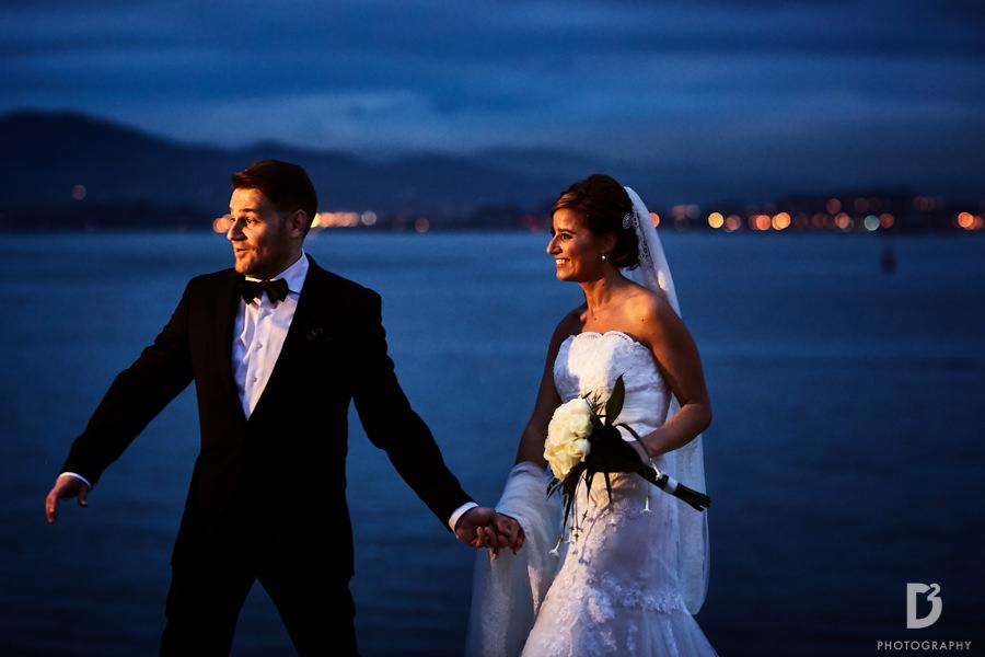 Wedding Destination Hotel Chiqui Santander Spain-27