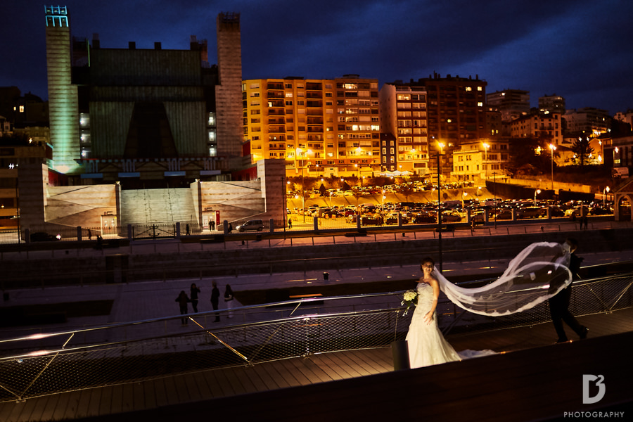 Wedding Destination Hotel Chiqui Santander Spain-29