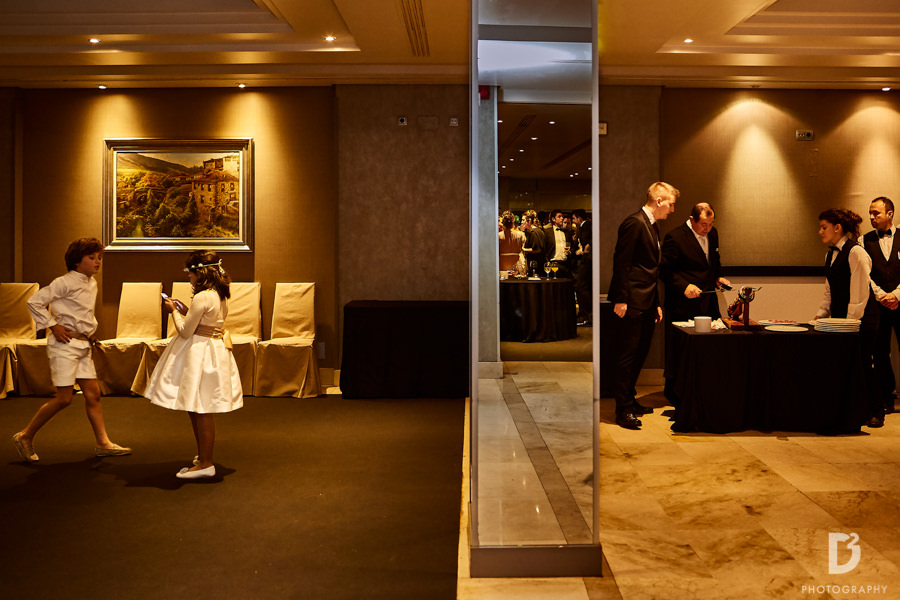 Wedding Destination Hotel Chiqui Santander Spain-35