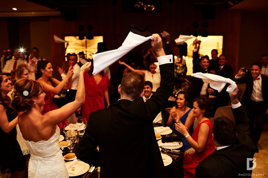 Wedding Destination Hotel Chiqui Santander Spain-38