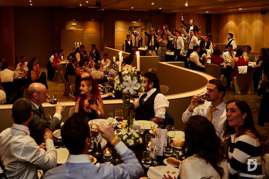 Wedding Destination Hotel Chiqui Santander Spain-39