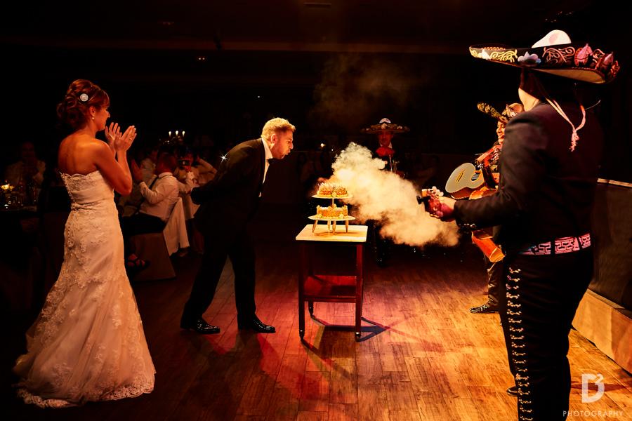 Wedding Destination Hotel Chiqui Santander Spain-41