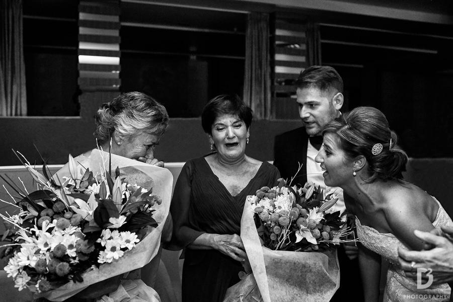 Wedding Destination Hotel Chiqui Santander Spain-46