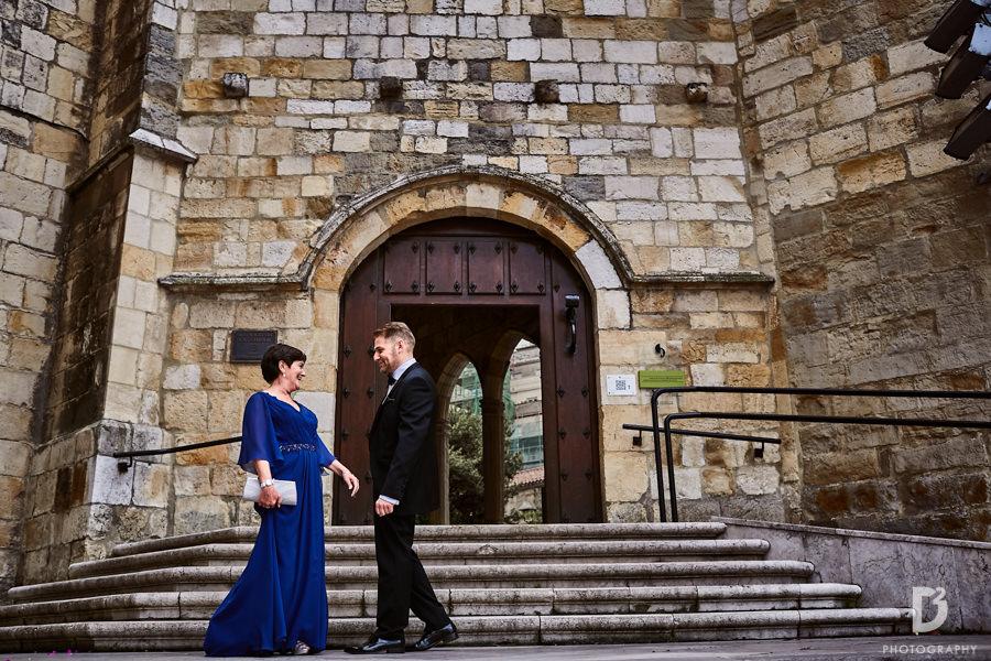 Wedding Destination Hotel Chiqui Santander Spain-9