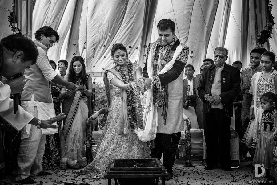 destination wedding photographer indian wedding-3