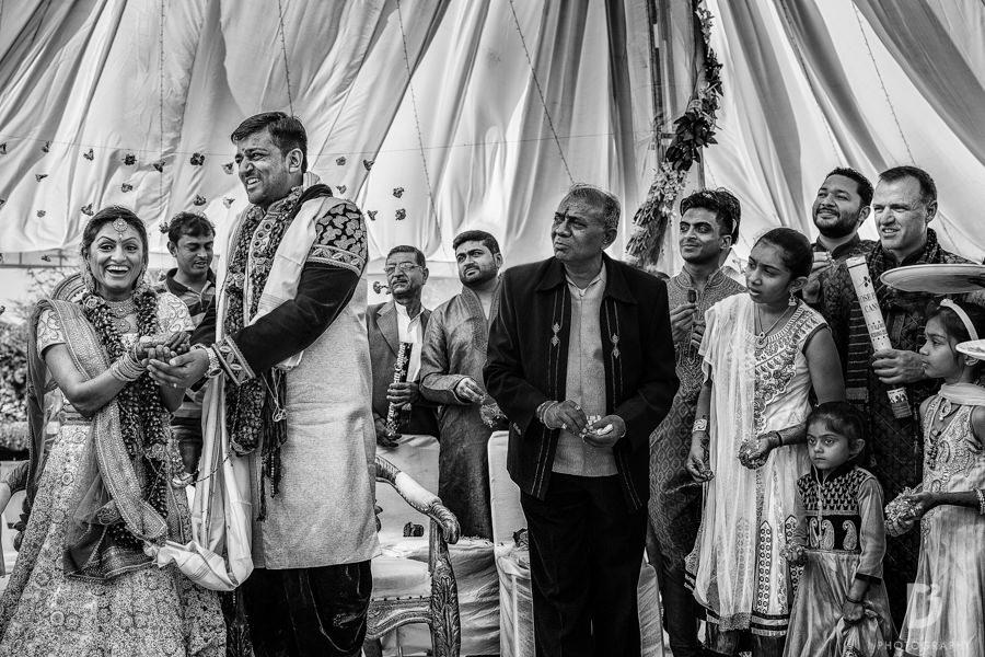 destination wedding photographer indian wedding-5