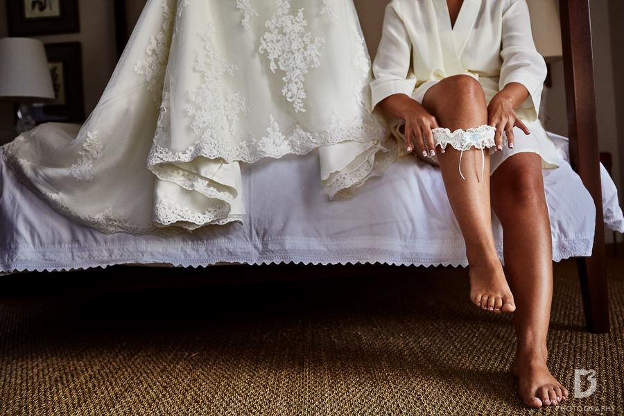 Destination wedding photographers Tuscany Italy-10