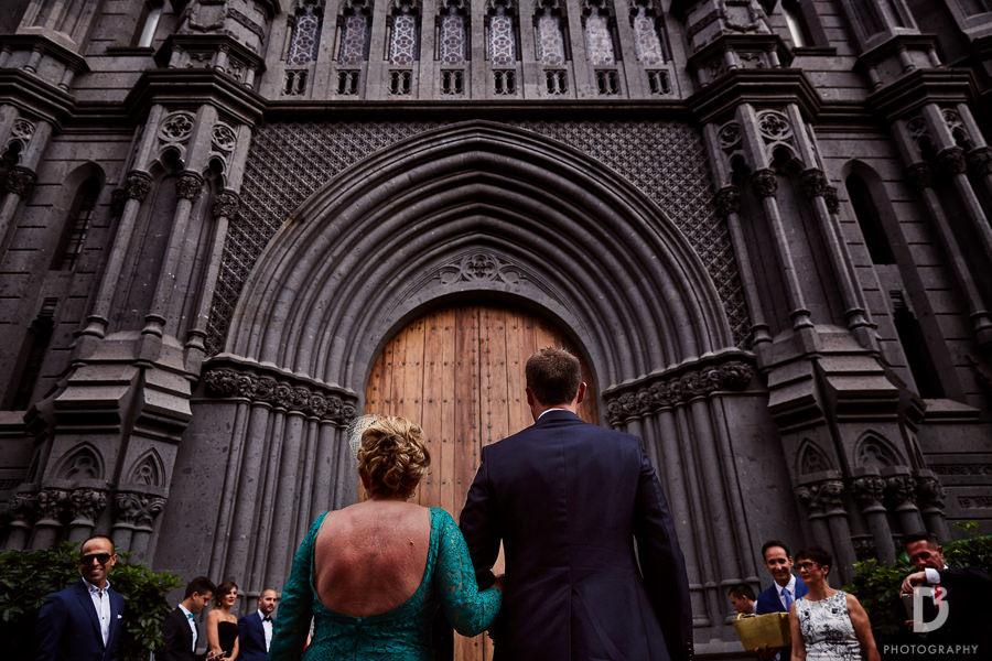 Destination wedding photographers Tuscany Italy-13