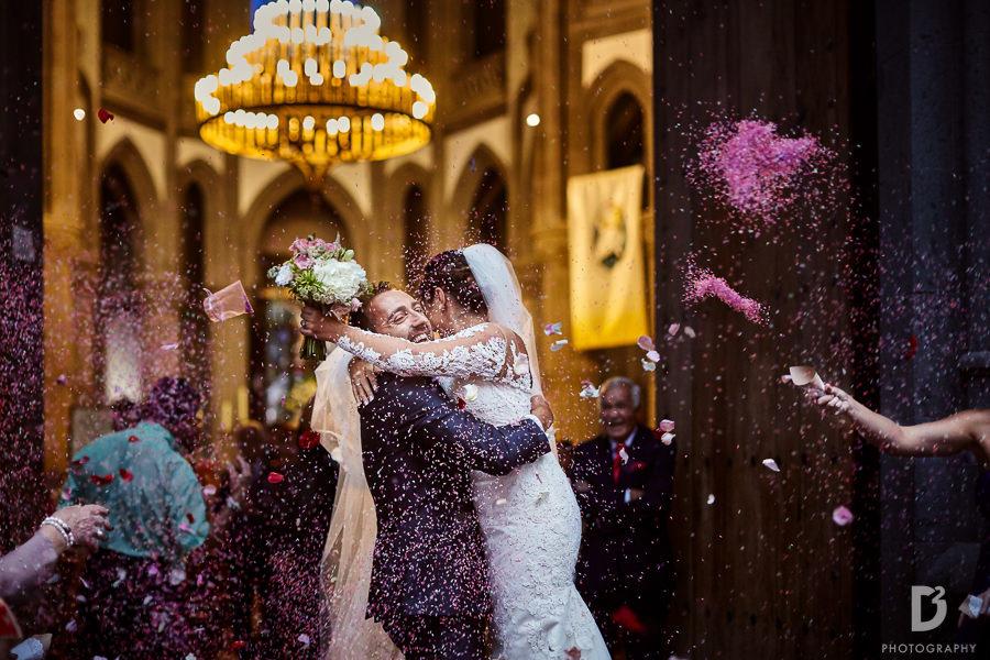 Destination wedding photographers Tuscany Italy-18