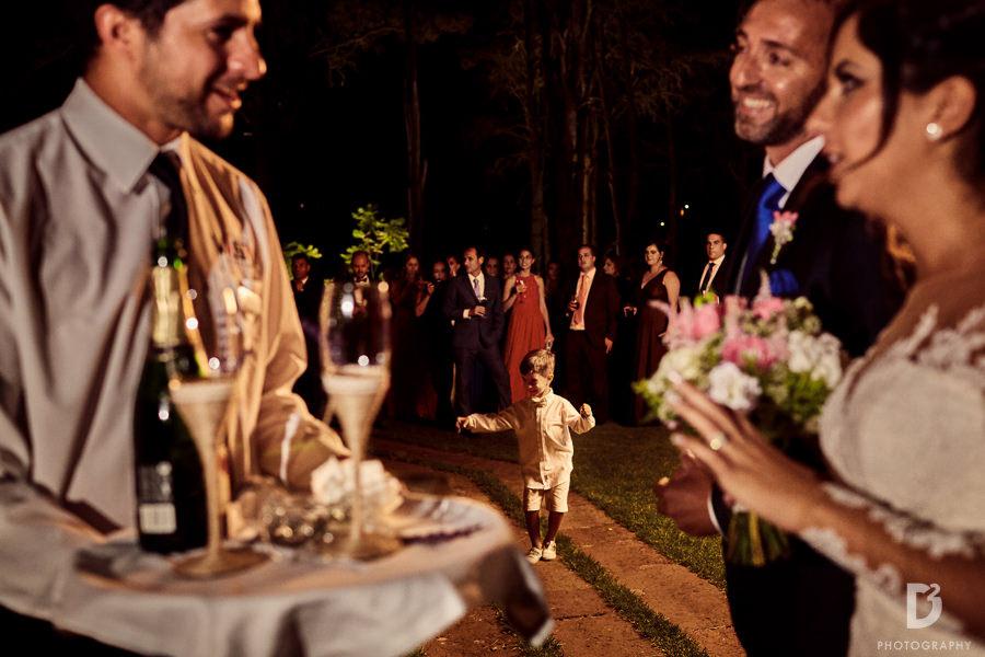 Destination wedding photographers Tuscany Italy-22