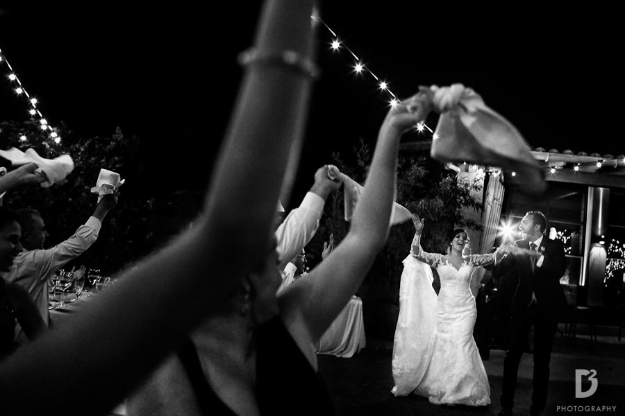 Destination wedding photographers Tuscany Italy-26