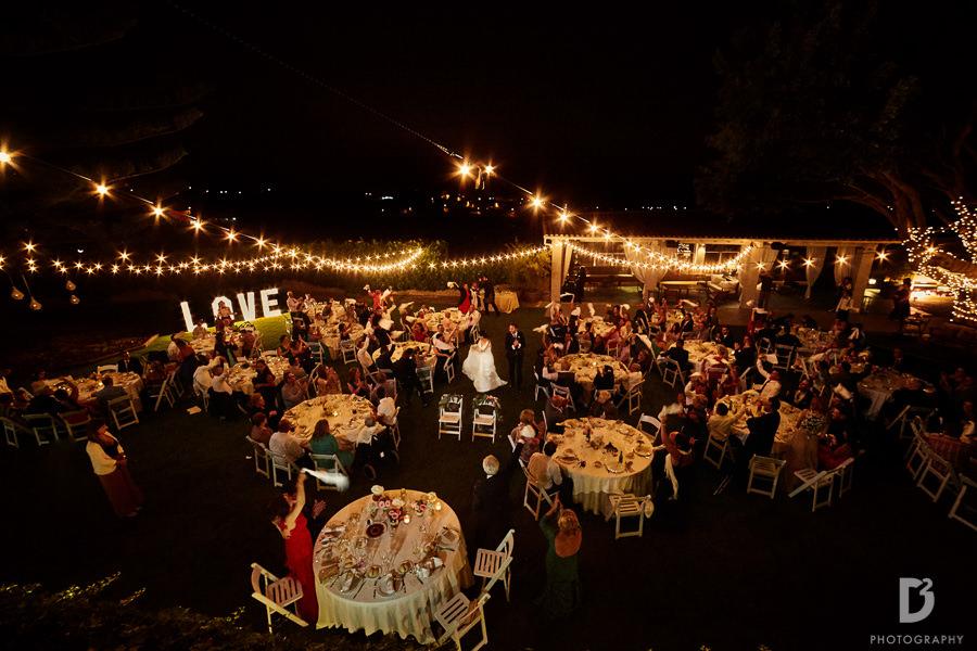 Destination wedding photographers Tuscany Italy-27