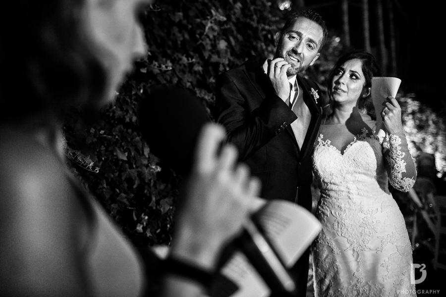 Destination wedding photographers Tuscany Italy-29