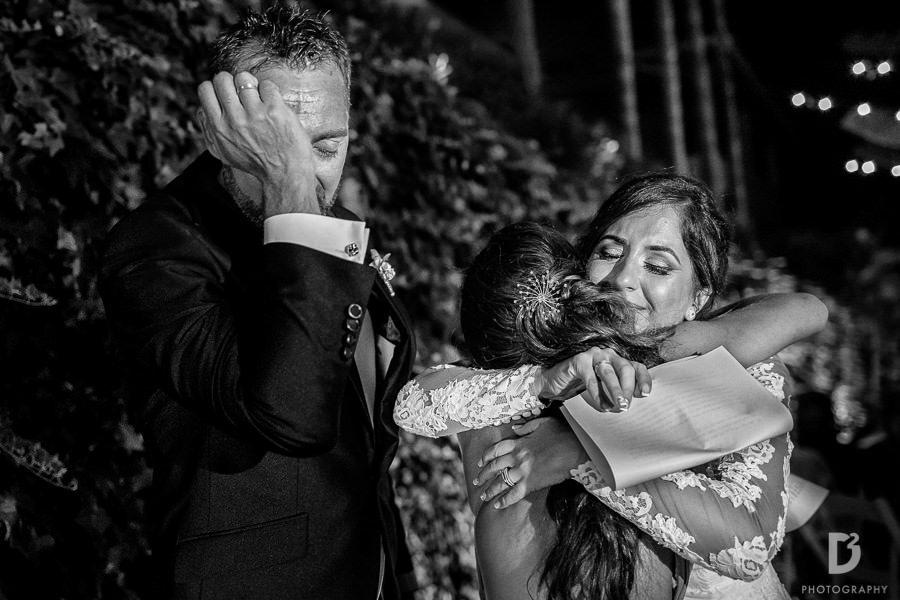 Destination wedding photographers Tuscany Italy-30