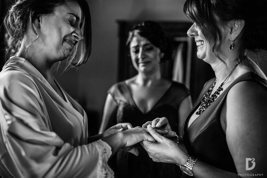 Lebanese Wedding in Tuscany Italy-09