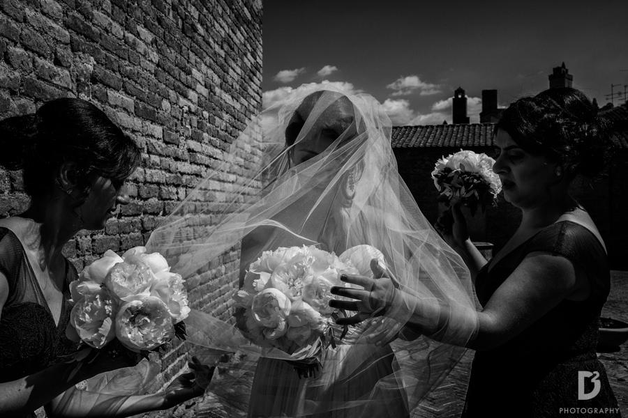 Lebanese Wedding in Tuscany Italy-11